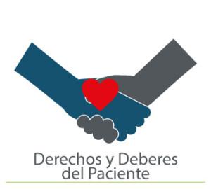 Derechos y Deberes del paciente en Clínica del Norte en Bello Antioquia