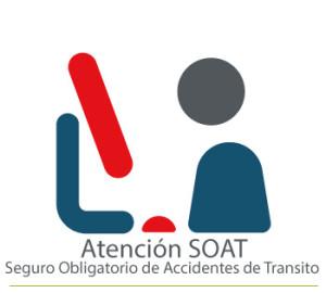 Atención SOAT