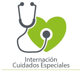 Servicio de Cuidados Especiales en Clínica del Norte en Bello Antioquia