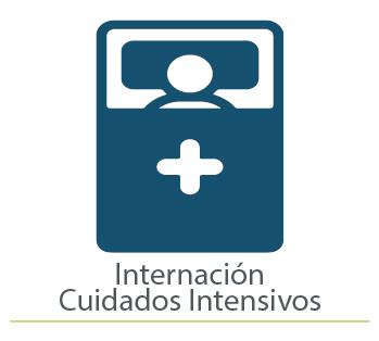 Servicio de Cuidados Intensivos en Clínica del Norte en Bello Antioquia