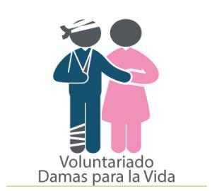 Voluntariado de la Clínica del Norte