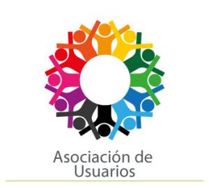 Asociación de Usuarios