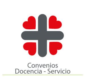 convenios docencia, servicio Clínica del Norte en Bello Antioquia