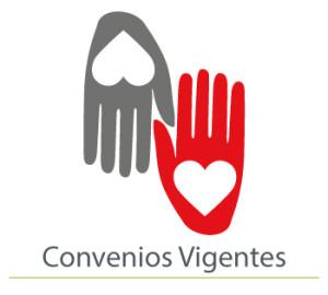 Convenios Vigentes Clínica del Norte en Bello Antioquia