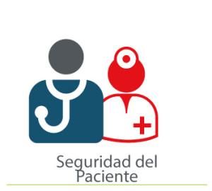 Políticas de Seguridad del Paciente en Clínica del  Norte en Bello en Antioquia