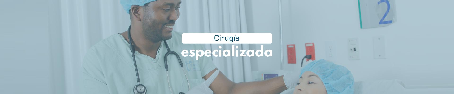 Neurocirugía - Fundación Clínica del Norte