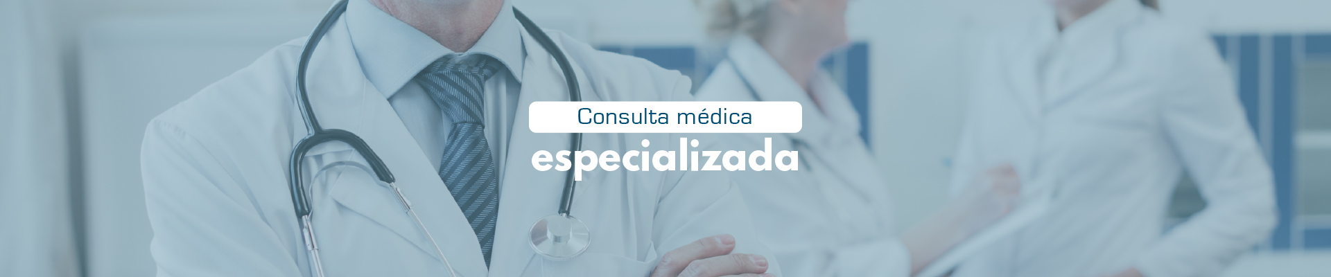 Consulta médica especializada en neurología en Fundación Clínica del Norte