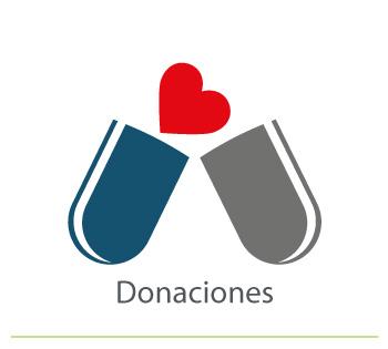 Donaciones en Fundación Clínica del Norte en Bello en Antioquia