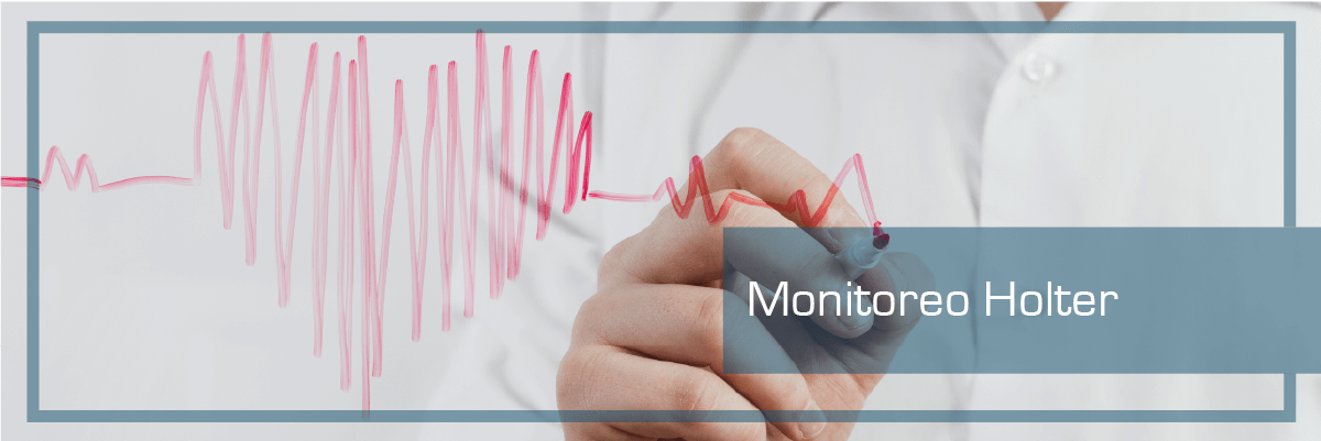 Monitoreo Holter en Clínica del Norte en Bello Antioquia