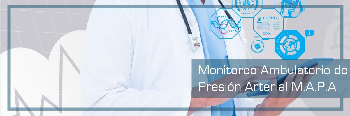Monitoreo-Presion-Arterial en Clínica del Norte en Bello Antioquia
