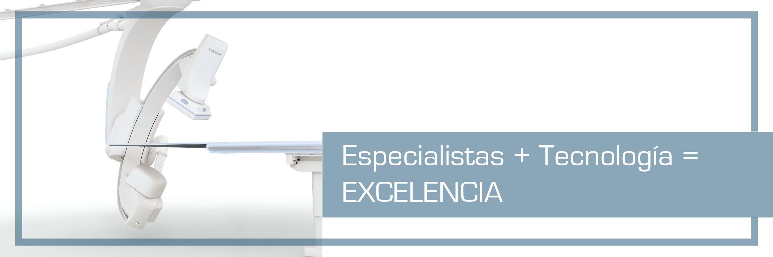 Especialistas en Cardiologia en Clínica del Norte en Bello Antioquia