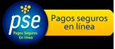Nuevo botón de pagos en línea en Clínica del Norte en Bello Antioquia