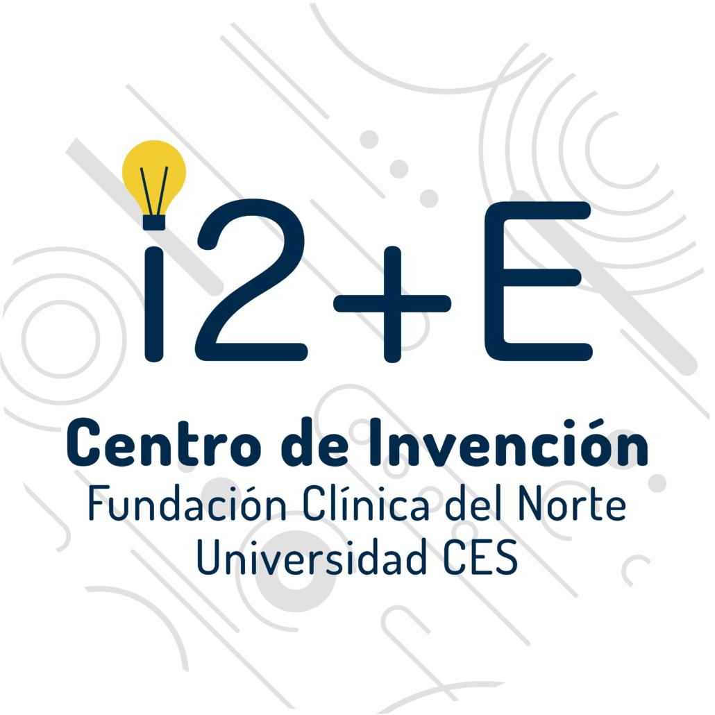 Centro de Invención de Fundación Clínica del Nortey Universidad CES