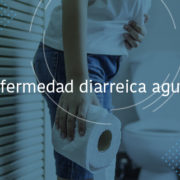 Enfermedad diarreica aguda - Fundación Clínica del Norte