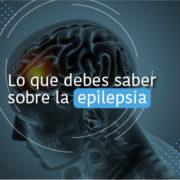 Cerebro - Fundación Clínica del Norte