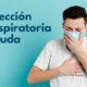 Infección respiratoria aguda IRA - Fundación Clínica del Norte