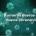 Rumores del nuevo coronavirus en Fundación Clínica del Norte