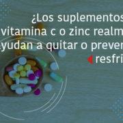 Vitaminas - Fundación Clínica del Norte