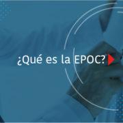 Médico revisando paciente - Fundación Clínica del Norte
