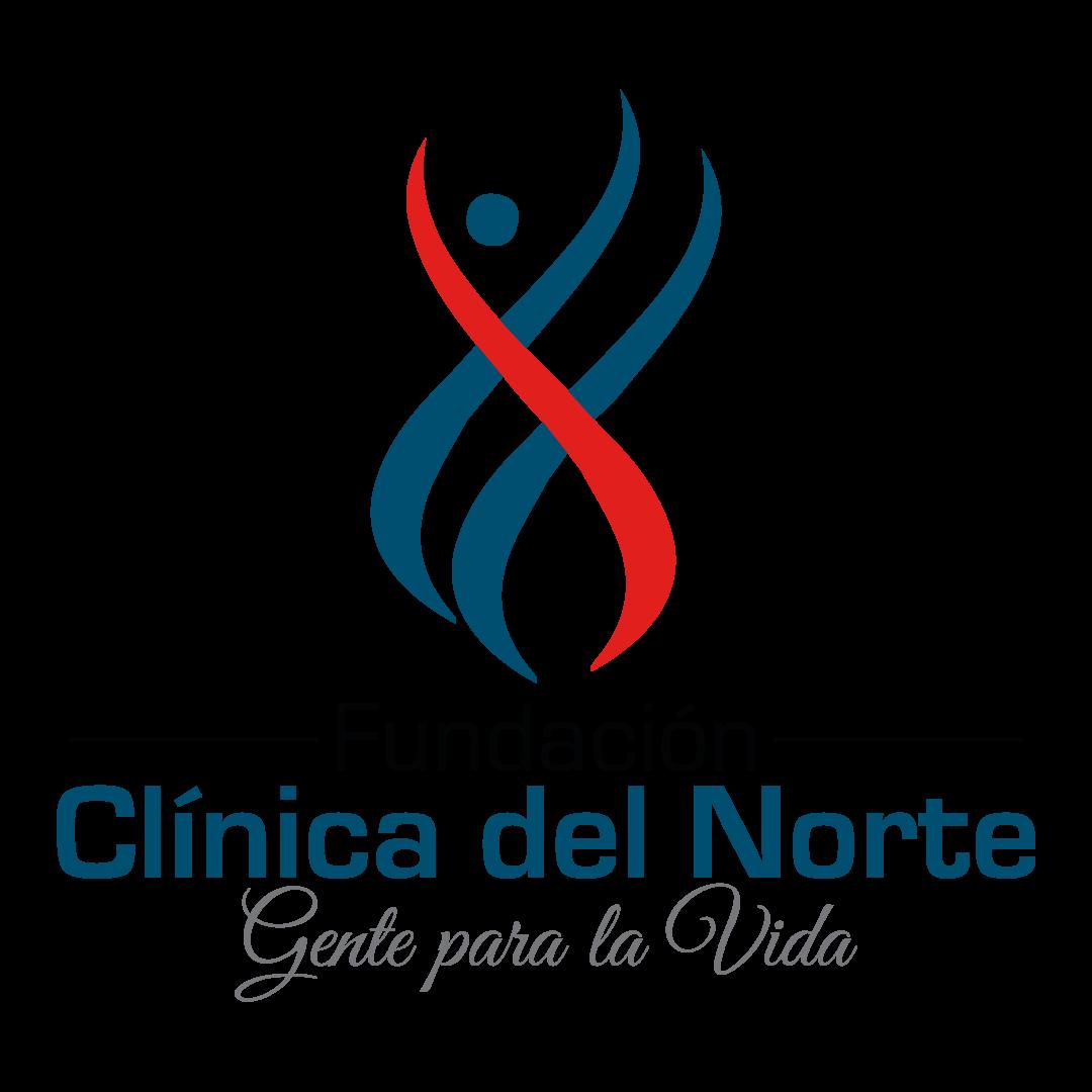 Fundación Clínica del Norte